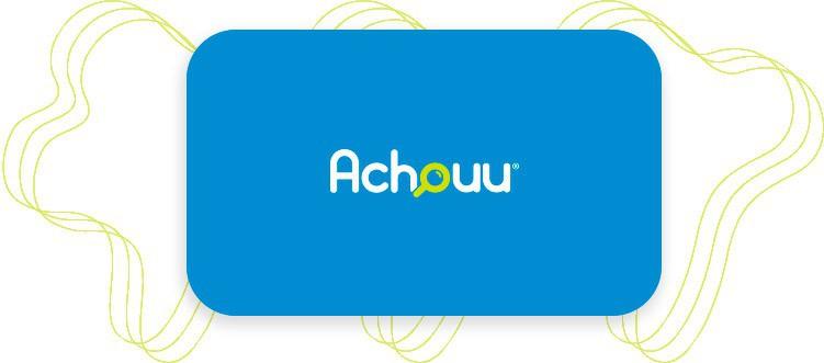 Aumentar Vendas da sua Farmácia com Achouu