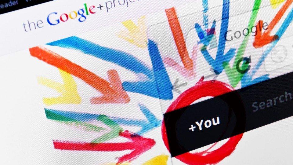 Sua Farmácia no Google
