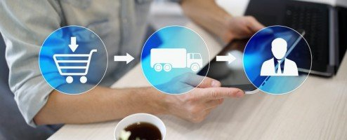 Como Delivery pode ser bom para sua farmácia?