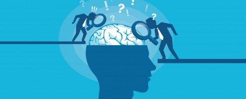 Saúde mental na quarentena ● 3 DICAS