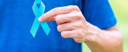 CÂNCER DE PRÓSTATA ● 5 hábitos para a prevenção
